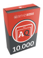 AQ-10000
