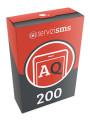 AQ-200