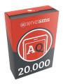 AQ-20000