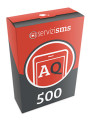 AQ-500
