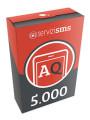 AQ-5000