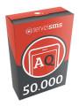 AQ-50000