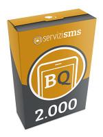 BQ-2000