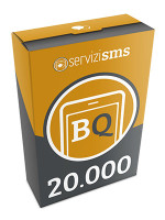 BQ-20000