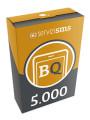 BQ-5000