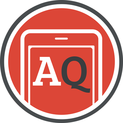 SMS qualità Premium