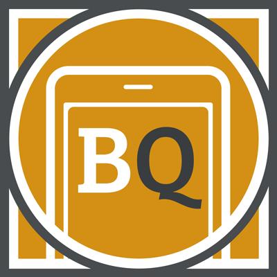 SMS qualità Standard